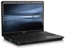 hp 6730s laptops