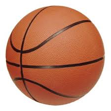pictures on basketball