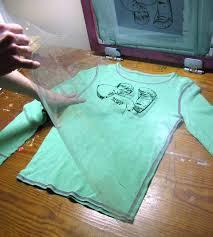 do it yourself tshirt