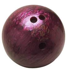 bowling ball pictures