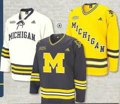 army hockey jersey
