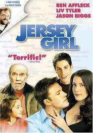 jersey girl movie