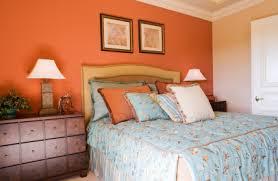 orange decorating
