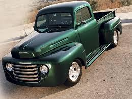 1948 f100