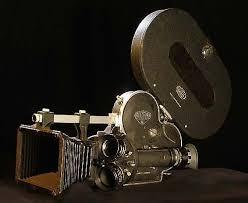 camera 16mm