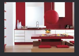 decoration des cuisines