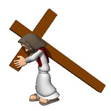 christian cliparts