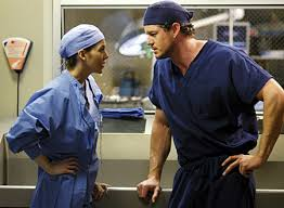eric dane greys anatomy