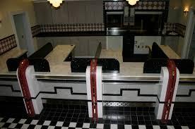 art deco tile designs
