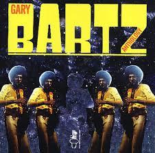 bartz pictures
