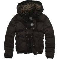 fleece outerwear
