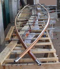 stainless steel hand railings