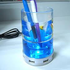 pen holder design