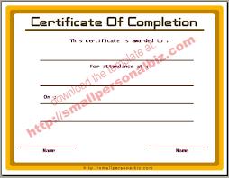 certificate font