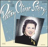 Patsy Cline - 20 Track Collection