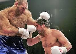 boxer movie