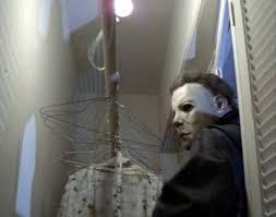 halloween 1978 movie
