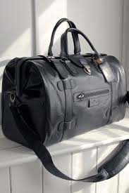 bags for mens