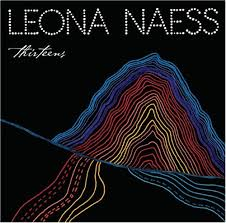 leona naess thirteens