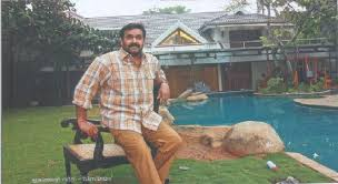 house of mohanlal
