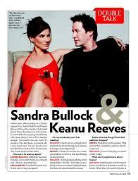 bullock reeves