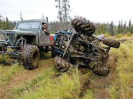 jeep cj 10