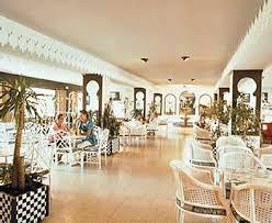 hotel alhambra santa susana