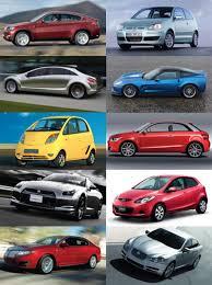 the cars photos