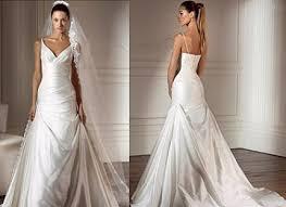 pronovia wedding dress