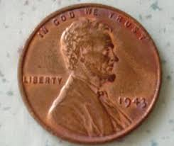 most valuable pennies