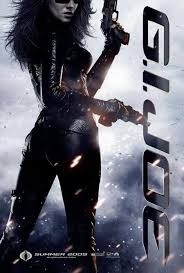 2009 movie poster