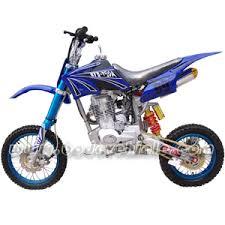 loncin pit bike