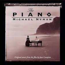 michael nyman the piano