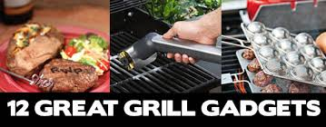 great grill
