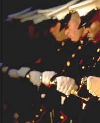 marines images