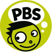 pbs kids logos