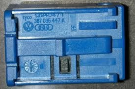 cd connector