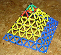 geomag constructions