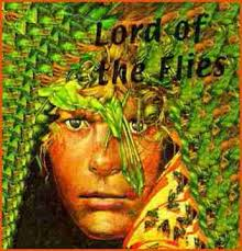 lord of the flies pictures