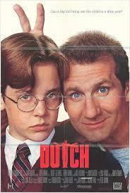 dutch movie