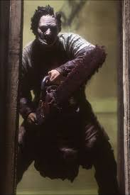 leatherface images