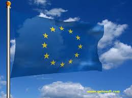 european wallpaper
