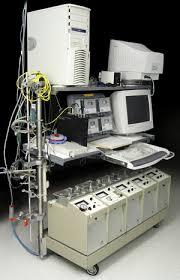 perfusion equipment