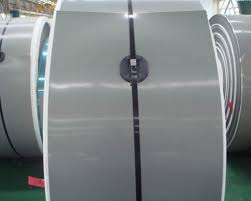 material stainless steel