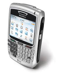 att blackberry 8700c