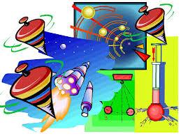 2009 JHU Physics \x26amp; Astronomy