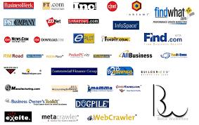 best corporate logo