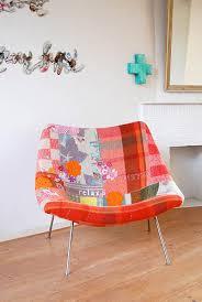 paulin chair