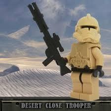 clone trooper customs