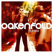 Paul Oakenfold - Motion (feat. Grant Lee Philips)